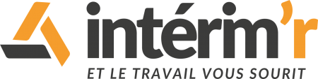 logo_interimr_quadri